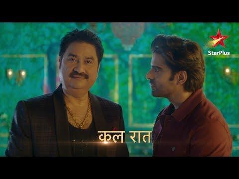 Kulfi Kumar Bajewala | The Truth - Tomorrow