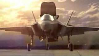 f 35b bf strike jet fighter joint venture us navy army and uk royal air force