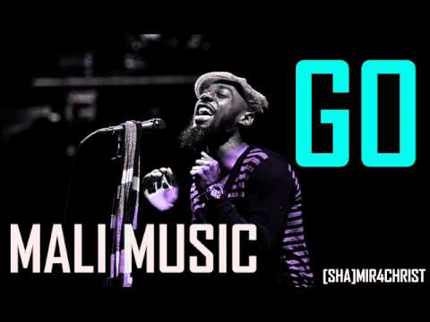 Go Mali Music Youtube