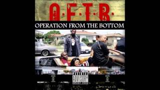 O.F.T.B - Worldwide Stampede [Bonus] (Alternative Version) [Feat. Outlawz, Mich