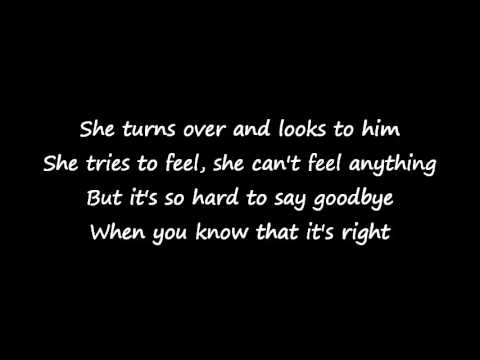 Elaiza - Is it right - Lyrics