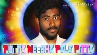 putta-meedha-paala-pitta-marfa-mix-dj-madhu-shiva-rockey