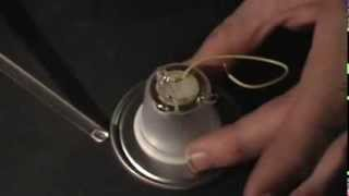 Magnetic Resonance Amplifier: Supplement: Piezo Element, LED Flashes(Here's a neat thing I discovered about these little piezo buzzer elements. I knew they would flash the LED, but evidently they also somehow hold enough charge ..., 2014-02-21T02:37:52.000Z)