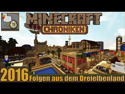 minecraft-chroniken-#2016-[staffel-11]-fischer-fass-[deutsch/1.14.4]