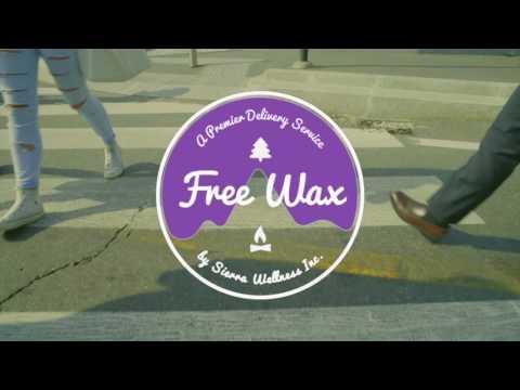 Free Wax