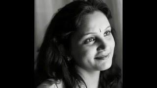 Ruchira Kedar- Live in Concert-Jab Jankinath Sahay