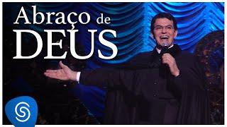 Padre Reginaldo Manzotti - Abraço de Deus (DVD Alma Missionária) [Vídeo Oficial]