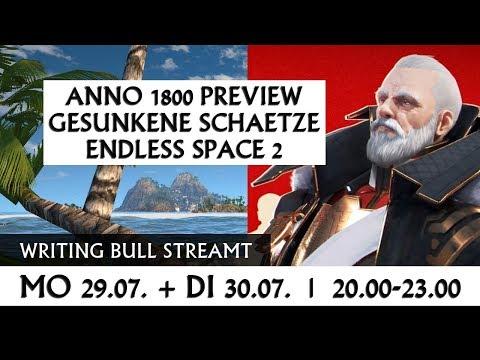 stream-programm:-anno-1800-&-endless-space-2