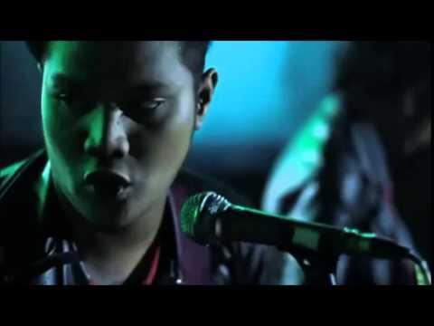 Last Child FtGiselleSeluruh Nafas Ini Official VideoYouTube