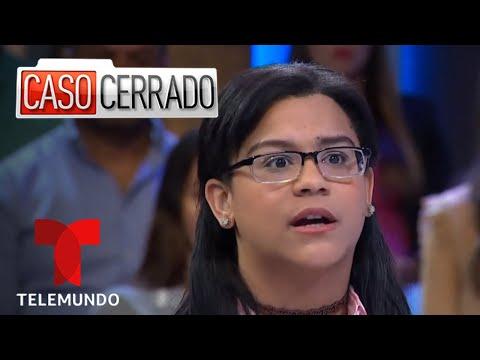 Caso Cerrado   Clinic Owner Almost Cost Baby His Life ☠️👶🏻👨🏻⚕️🏩  Telemundo English