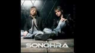 """Sonohra """" Buscando el Amor"""""""