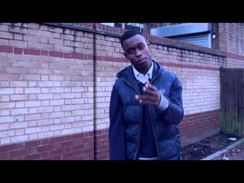 YK FT KMan & MH | Money Motivated [@WarmUpTvOnline]