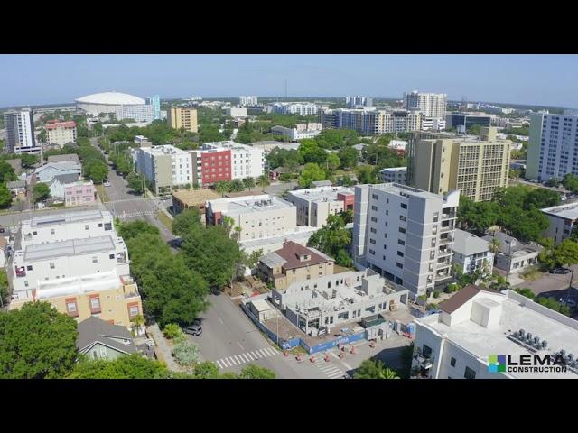 357 Apartments | St. Petersburg, FL | June 2021