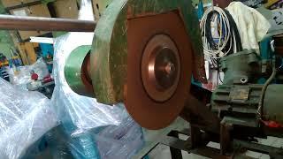станок для резки металла, самодельный. Б/У - 10 000 руб.(, 2018-05-11T10:33:02.000Z)