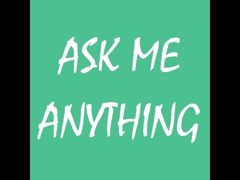Blockchain Ask Me Anything Session 2 with Jae Yang, Blockchain Engineer #blockchainama