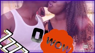 Tik Tok Gambia 🇬🇲 Ep-2 (Funny Videos)