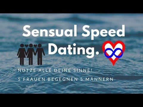 Dating-PolyamorieSchokoladen-Dating-Website