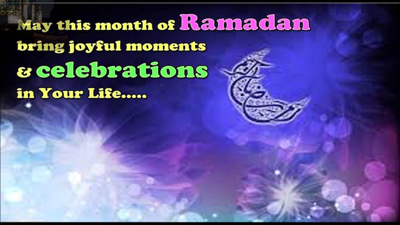 Ramadan mubarak best wishes sms e greetings images quotes whatsapp video ramadan mubarak best wishes sms e greetings images quotes whatsapp video youtube m4hsunfo