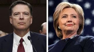 2017-12-14-23-38.Fox-News-obtains-original-Comey-draft-statement-on-Clinton