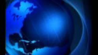 CASC (China Aerospace Science and Technology Corporation)