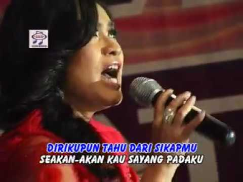 Ikke Nurjanah - Saat Jumpa Pertama (Official Music Video)