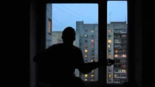 Звери - районы-кварталы (cover РАмин Кадыров)