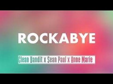 rockabye---clean-bandit-lyric-video