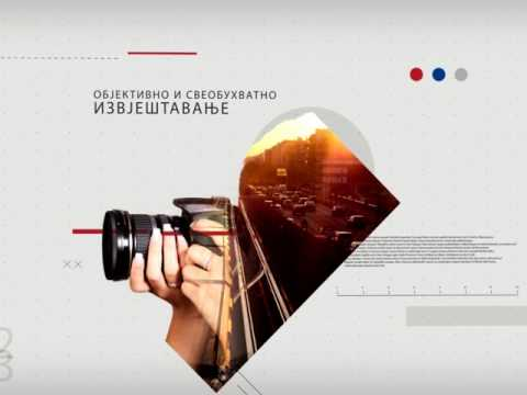 RTRS - VJERNI VAMA - #vjernivama #RTRS #RTRSvijesti #RTRSpromo #RTRSplus @RTRSvijesti