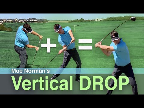 Single Plane Golf Swing Vs Conventional