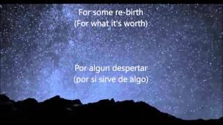 Semisonic made to last subtitulado español-ingles