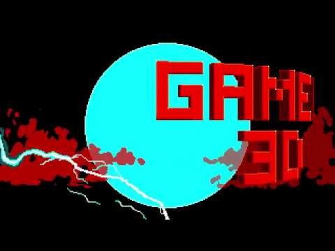 Gamer 3D Melbourne Music Week Promo!