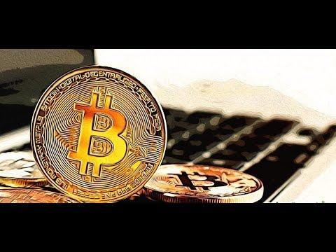 Bitcoin Price Jumps, Massive Power Grab, Binance In China, Ripple + Santander & Games On Tezos