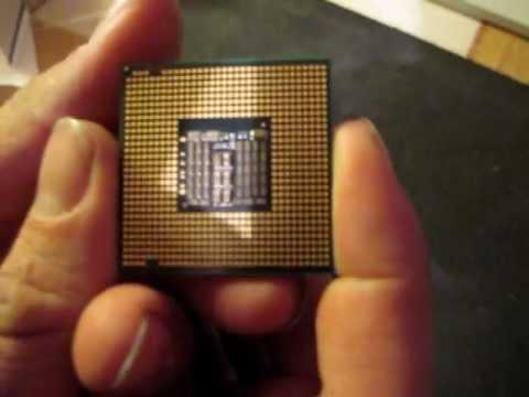 Q9650 + 680 GTX Far Cry 4   Doovi