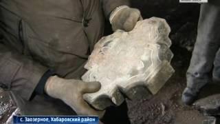 Вести-Хабаровск. Сгорел приют