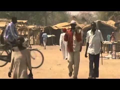 Sweden, Lundin Petroleum blamed for war crimes in Sudan