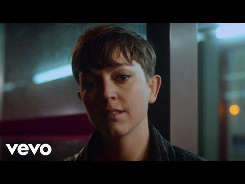KCIDY - Souterrains (Official Video)