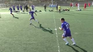 видео Телеканал Футбол