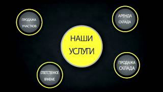 Недвижимость на iPad.Поиск недвижимости, аренда, продажа(http://www.sklad-man.ru/ Поиск склада, производственного помещения в аренду или на покупку, обычно очень трудоемкий..., 2012-10-23T12:09:22.000Z)