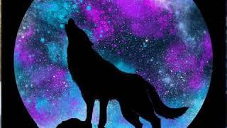 Anime Wolves-Simfony