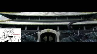 Наруто 2 сезон / Naruto Shippuuden прикол