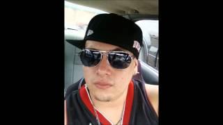 mix gui 2012 mp3