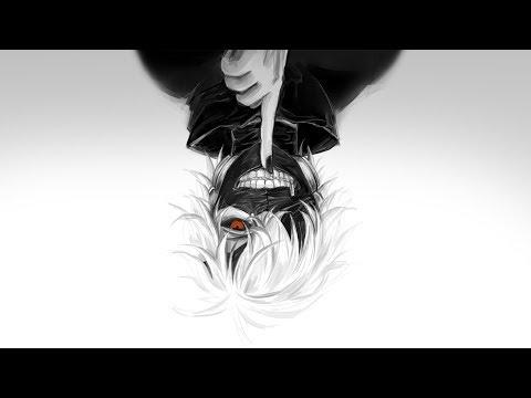 【AMV】Ken Kaneki - ure mine
