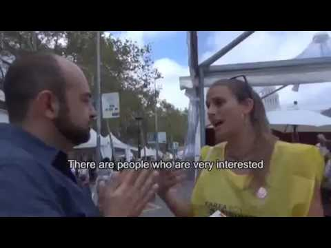 Barcelona Anti-Rumour Strategy