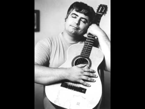 Daniel Johnston-I Will Be Free