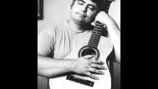 Watch Daniel Johnston I Will video