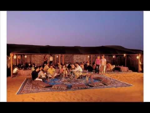 Travel to Dakhla & Kharga Overnight Tour From Luxor