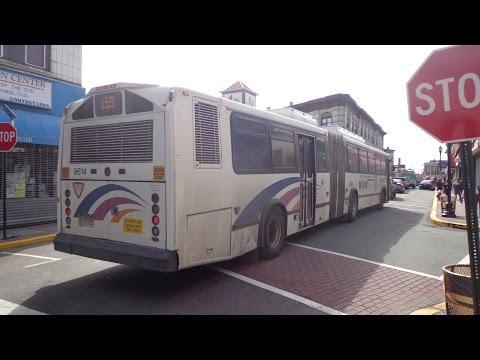 (9614) 159 New York via Bergenline Av