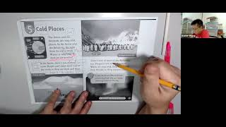 Publication Date: 2021-06-04 | Video Title: Cold Places