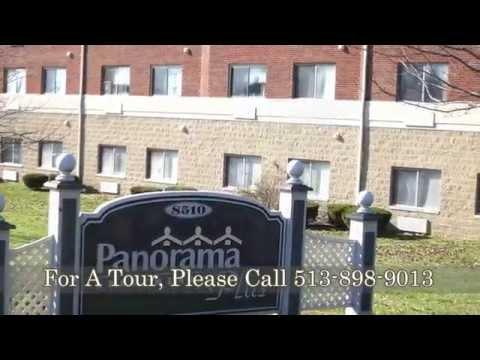 Panorama Plus Senior Apts Assisted Living | Florence KY | Cincinnati | Memory Care
