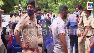 തൃശൂരില് വീണ്ടും കൊലപാതകം; കൊലക്കേസ് പ്രതിയെ വെട്ടിക്കൊന്നു | Thrissur murder